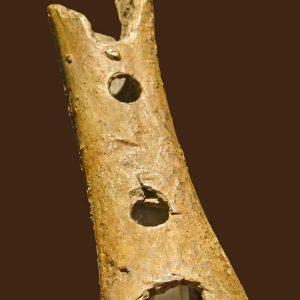 Divje Babe Flute