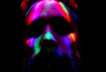Behind the Beats: STBB#620 – Chopfyt