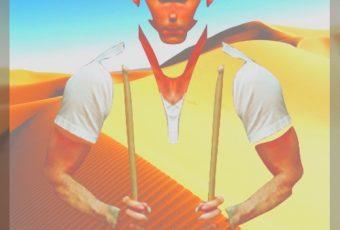 Behind the Beats: STBB #614 – ElvisJC