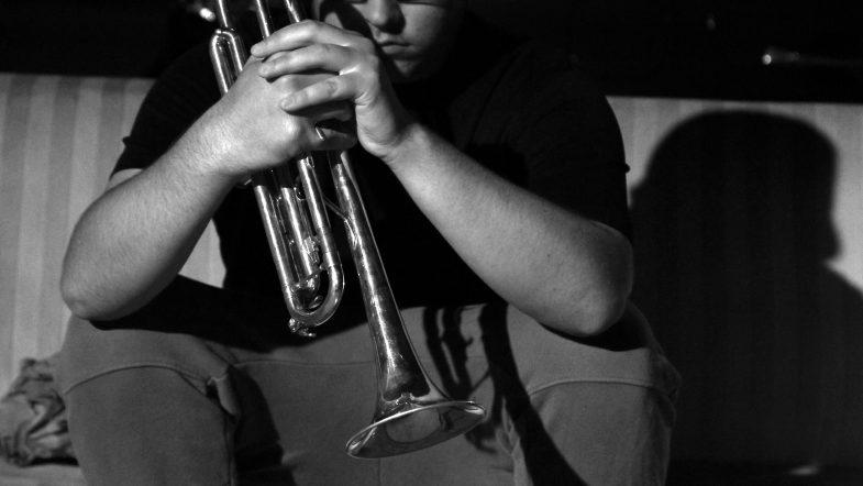 Behind the Beats: STBB#438 Ny Odus