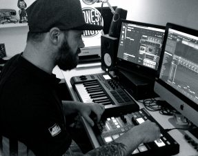 Behind the Beats: STBB#403 – Hydrofonik