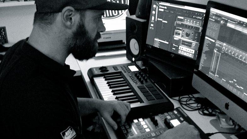 Behind the Beats: STBB#403 – Hydrofonik